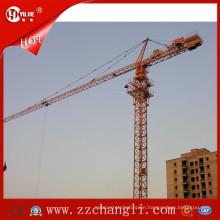 Tower Crane Small, Tower Crane Lifting Capacity, Small Tower Crane