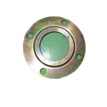 Детали погрузчика Lonking CDM833 LG30F.101-005 Крышка подшипника