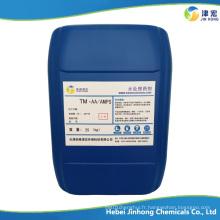 Copolymère d'acide polyacrylique sulfoné
