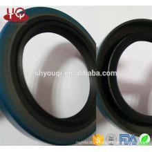 Резиновые форсунки сальники кольца уплотнение масла эпицентра деятельности колеса для авто детали двигателя