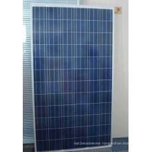 Photovoltaic Panel 300W Polycrystalline Solar Panel for Large Solar Power Plant