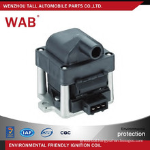 High output ignition coil 867 905 104 357 905 104 6N0 905 104 004 050 016 867 905 104 A 867 905 352 ignition system