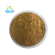 ISO Factory Hot Sell Natural Iodine 0.1%-0.5% Laminaria Japonica Extract
