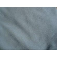 Отель полотенце махровая ткань для baby014