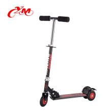 Высокое качество беспечный ездок Детский велосипед детские самокаты с резиновыми колесами резиновые колеса детский самокат,самокат для детей