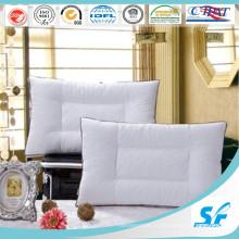 2016 высокое качество силикона подушки из полиэфирного волокна (SFM-15-154)