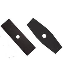 2t Brush Cutter Blade/Lawn Mower Blade