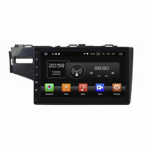 PX5 FIT 2015 Auto Android Multimedia-Player