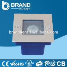 Competitive Price Epistar LED Chips 3W LED Step Light, Step Light LED