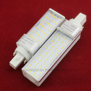 New 2835SMD 5W/7W/10W/12W G24q/G24D LED Light for Interior Lighting