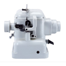 Direct Drive Upper Drawing Machine With Pneumatic Presser Foot Lifting Function