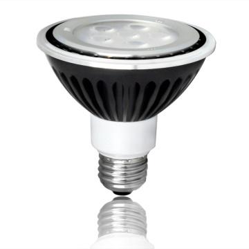 Fully Energy Saving Dimmable LED PAR30