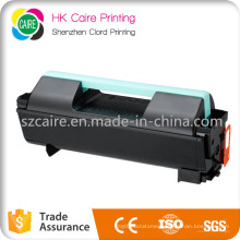 Toner Cartridge for Xerox Phaser 4600 4620 at Factory Price