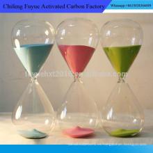 Materia prima TiO2 dióxido de titanio rutilo polvo blanco para la industria