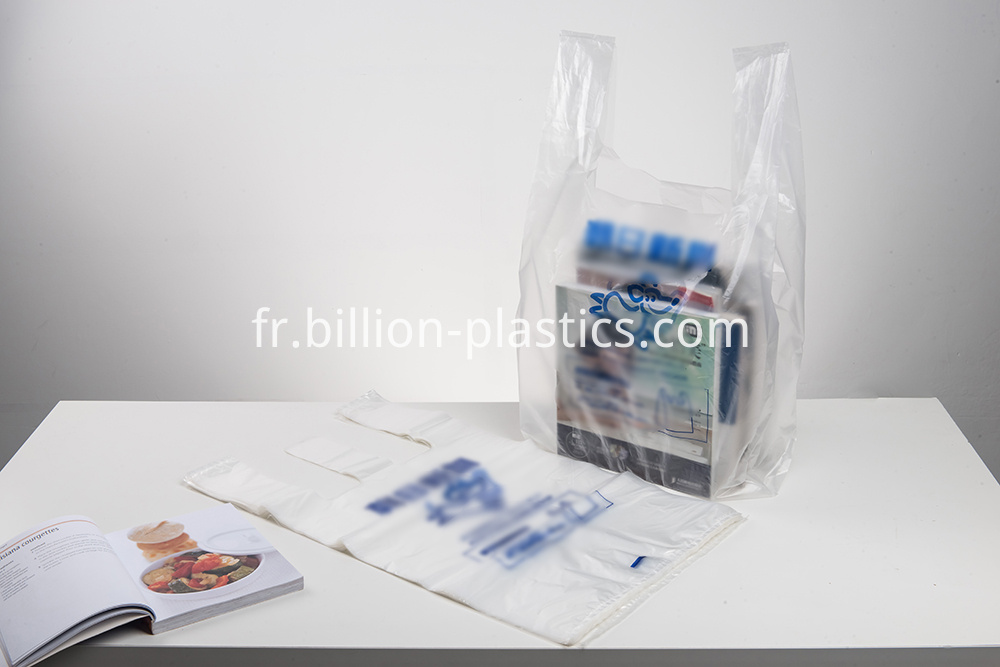 t-shirt bag with printing 3
