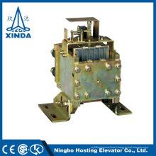 Ascenseur élévateur élévateur à vis mécanique ascenseur