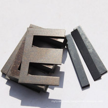 Custom Designed Transformer EI28 Silicon Steel Lamination