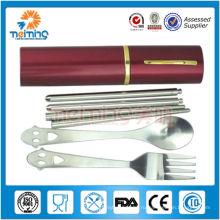 Новые 2013 комплектов посуды,наборы посуды, наборы для барбекю