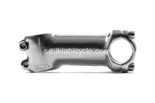 Full Alloy Handlebar Stem Parts