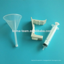 For HP 80 81 83 Designjet 1050 1055 5000 5100 5500 D5800 printhead print head cleaning tools kit