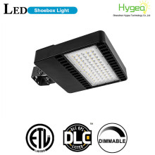 150W 200W 300W LED parking garage Light