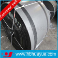Shock Resistant Whole Core Fire Retardant PVC/Pvg Conveyor Belt
