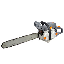 51CC 20 Inch Gasoline Chainsaw From Vertak