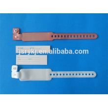 Sterilisiertes Armband für Mama und Baby