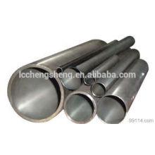 steel pipe-st52