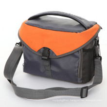 Polyester Camera Bag, Camera Case (YSCMB00-001-02)