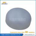 Tapa de aluminio de acero de aleación