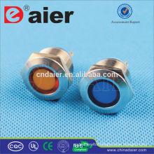 Daier GQ19A-D Rudder Angle Indicator