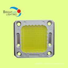 Светодиодные чипы Bridgelux / набор светодиодных индикаторов COB
