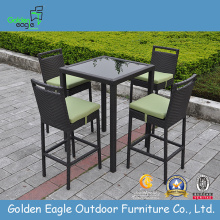 Outdoor Furniture Victory Garden Bar
