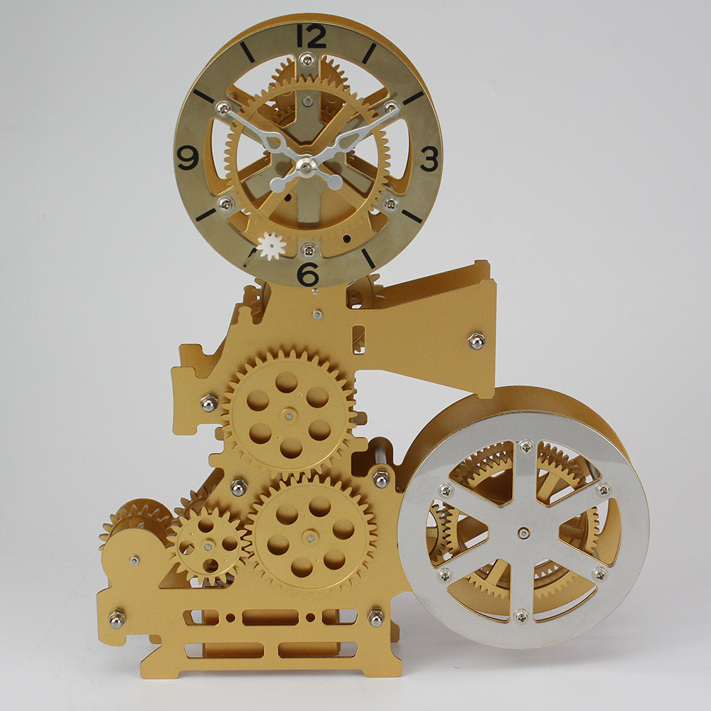 Rc Wall Clocks