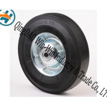 10 * 2.75 roue creuse, roue creuse