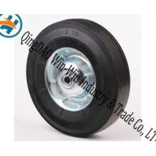 10*2.75 Hollow Wheel, Hollow Wheel