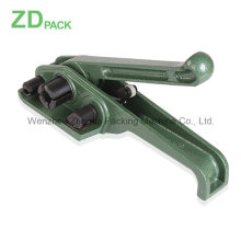 Poly Strap Tensioner for Pet/PP Strap