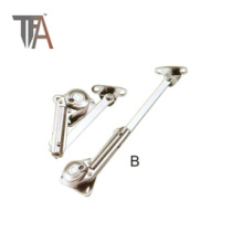 New Design Hardware Accessories Spring Air Support Hinge