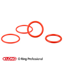 2014 Fashion high quality mini red rubber weight plate