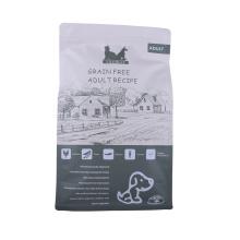 Recyclable Зерно Свободный Взрослый Рецепт Мешок Собаки Корм