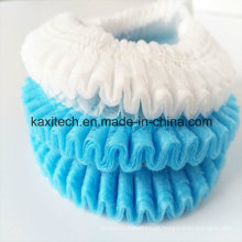 Hot Selling Eco-Friendly Disposable Surgical Nonwoven Bouffant Cap