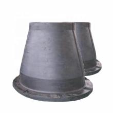 High performance marine 1600h type cone fender