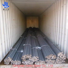 ASTM A193 B5/B7/B16//5140/A36 Alloy Steel Bar for Bolts&Nuts