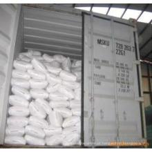 Classe Industrial Ácido Cloroacético Preços de alta qualidade