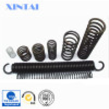 ISO 9001 ISO 14001 Ts16949 Large Extension Spring