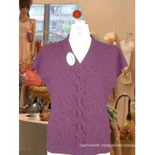 beautiful wholesale cashmere sweaters china