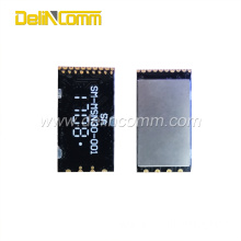NFC Control Unit Module Loop Antenna