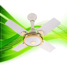 """24"""" modern ceiling fan, decorative ceiling fan, orient ceiling fan"""