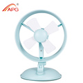5v dc Portable Mini Handheld Fan and Mini USB Desk Fan